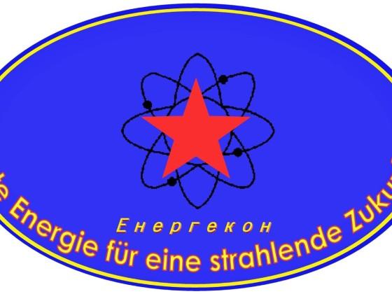 Energekon Symbol