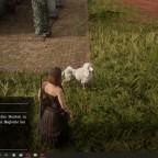 Viel zu knuffig als Jagdhund